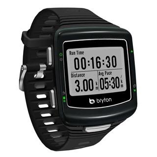 bryton-cardio-60-r-sports-watch