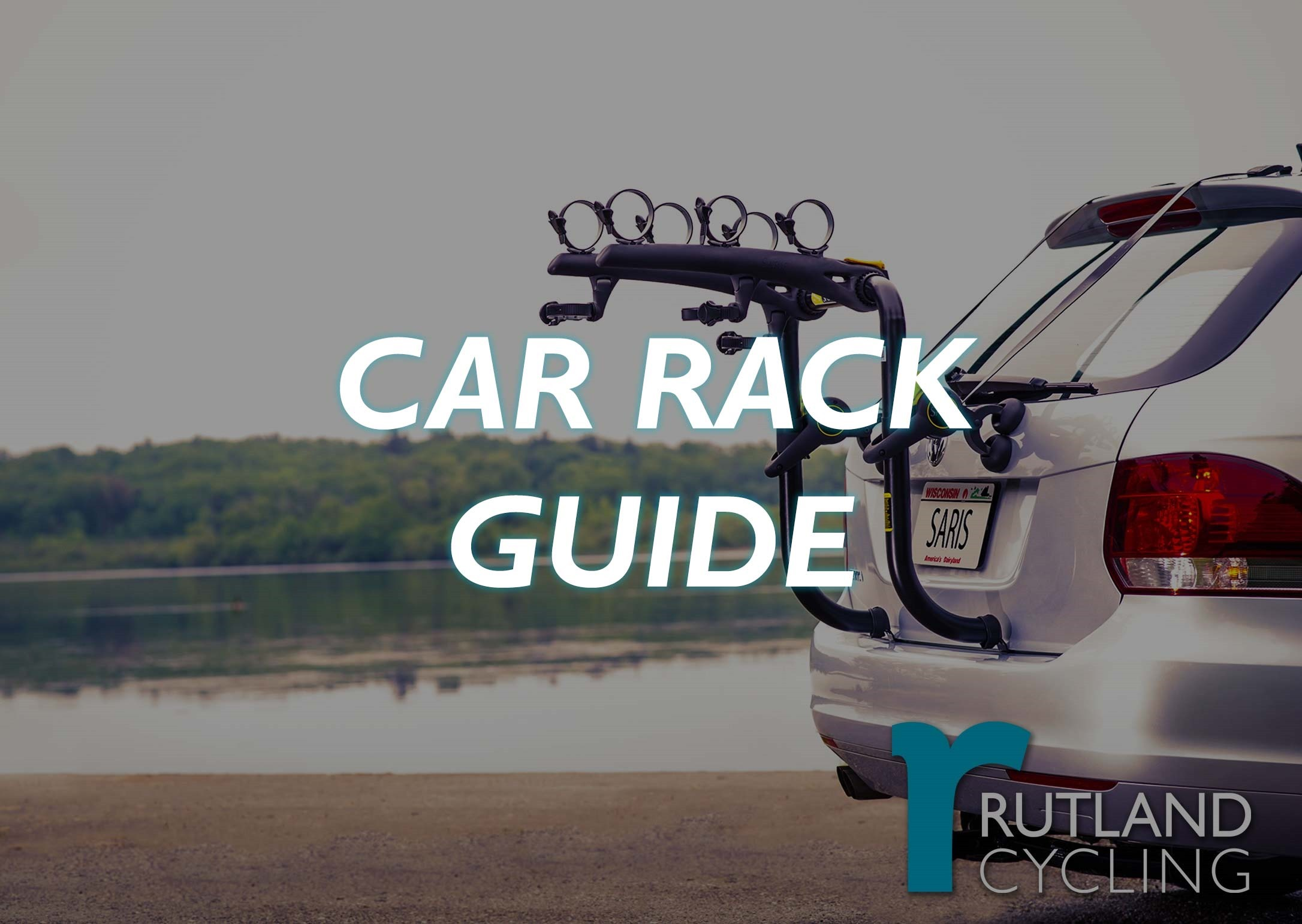 car-rack-guide-tile