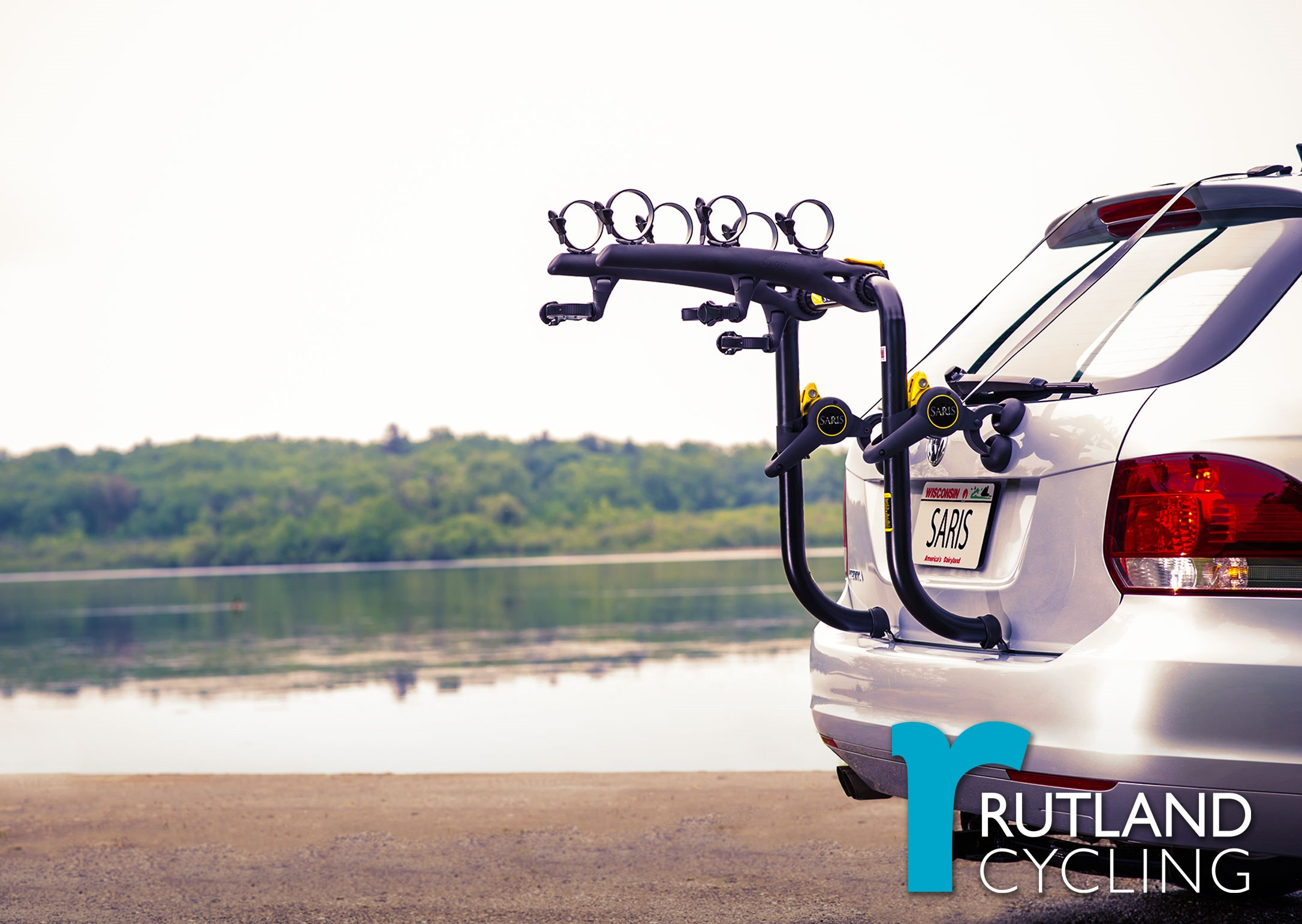 A Buyer's Guide To Car Racks