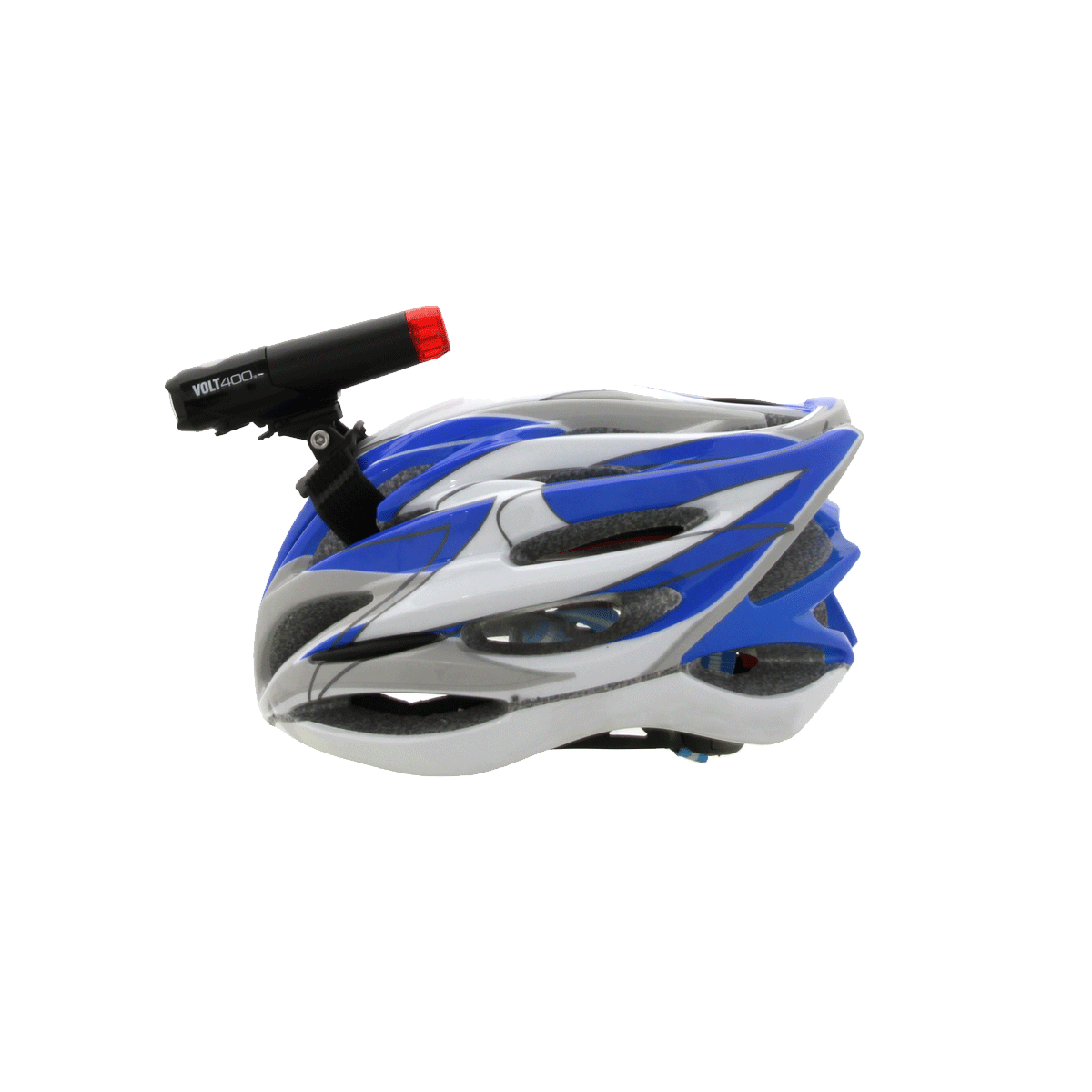 cateye-volt-400-duplex-front-rear-rutland-cycling