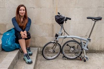 commuting-by-bike-TeamRutland