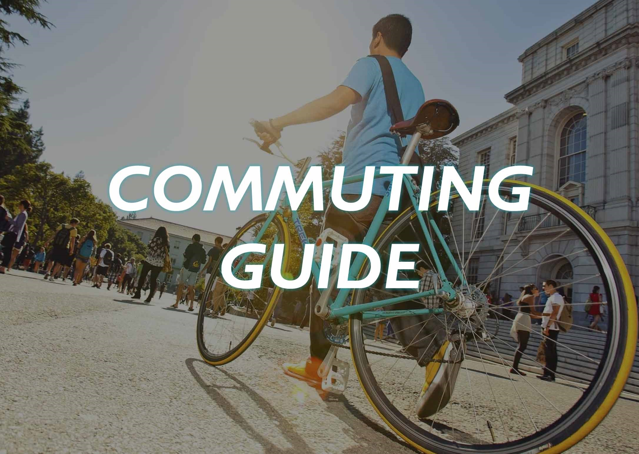 commuting-guide-tile