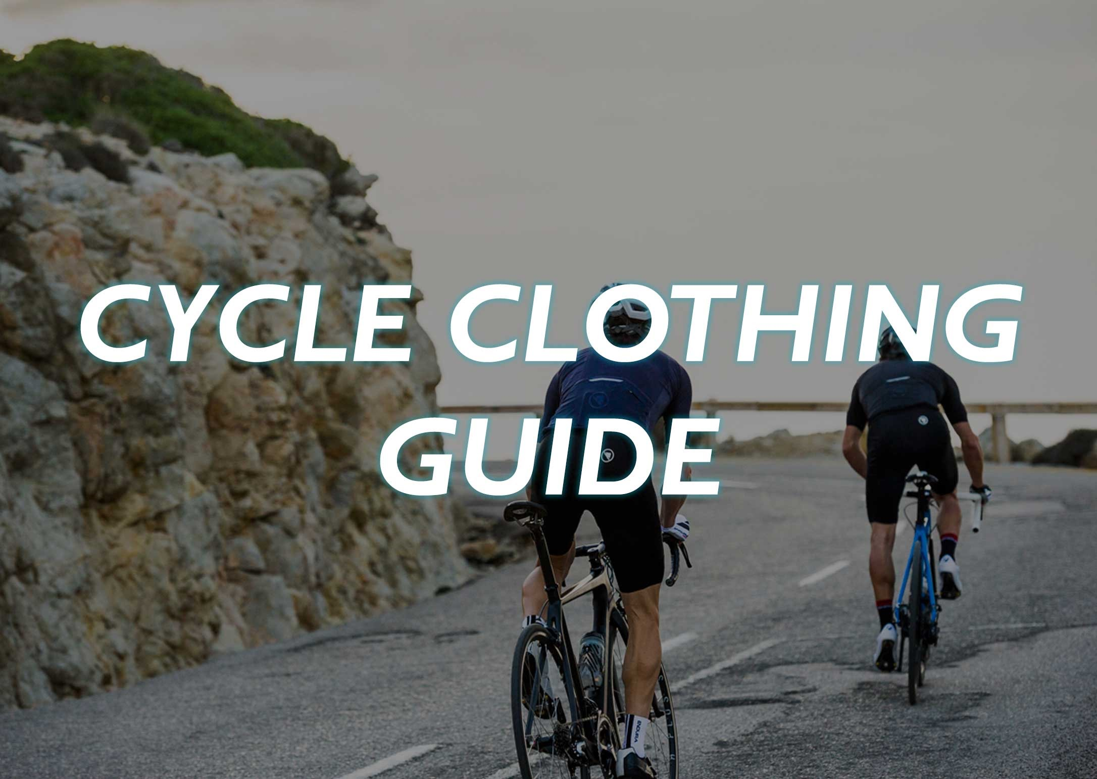 cycle-clothing-guide-tile