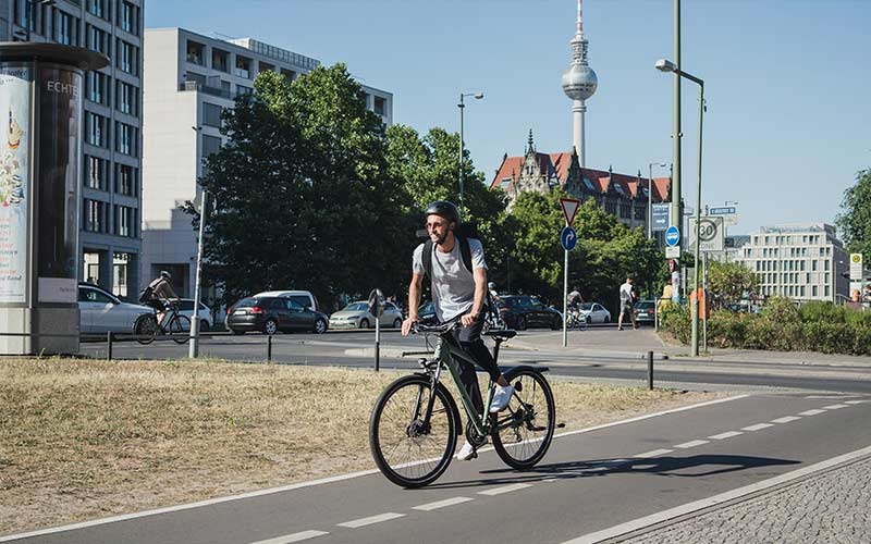 cycling-to-get-fit-on-ebike