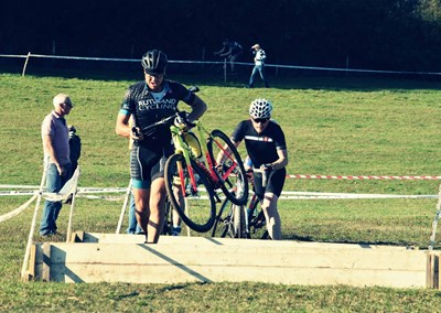 cyclocross-race2