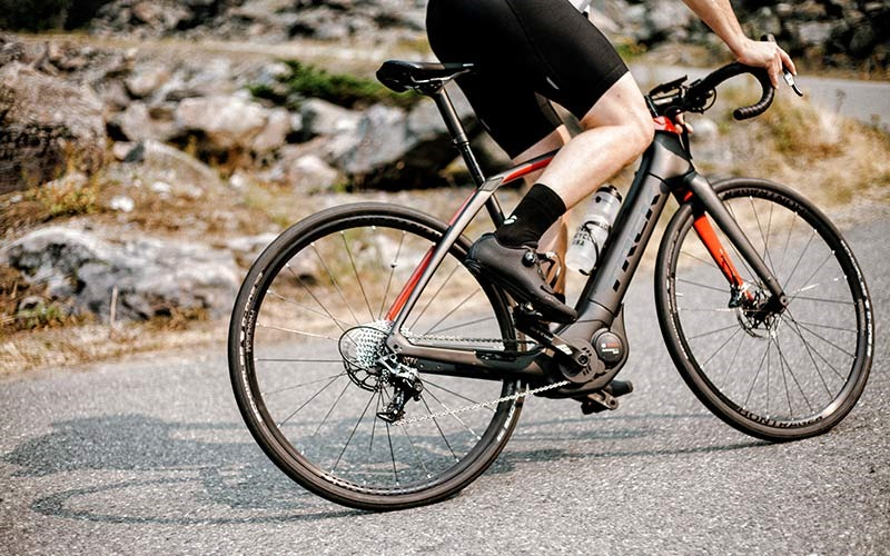 domane- -road-bike