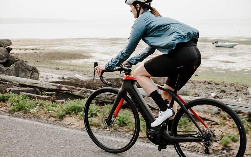 e-road-bike-guide