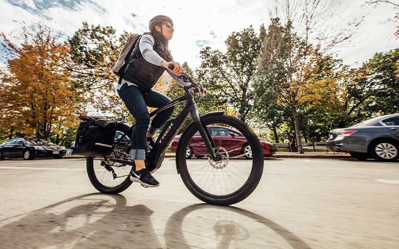 ebike-cycling-for-fitness-rutland-cycling