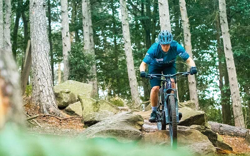 ebike-cycling-for-fitness