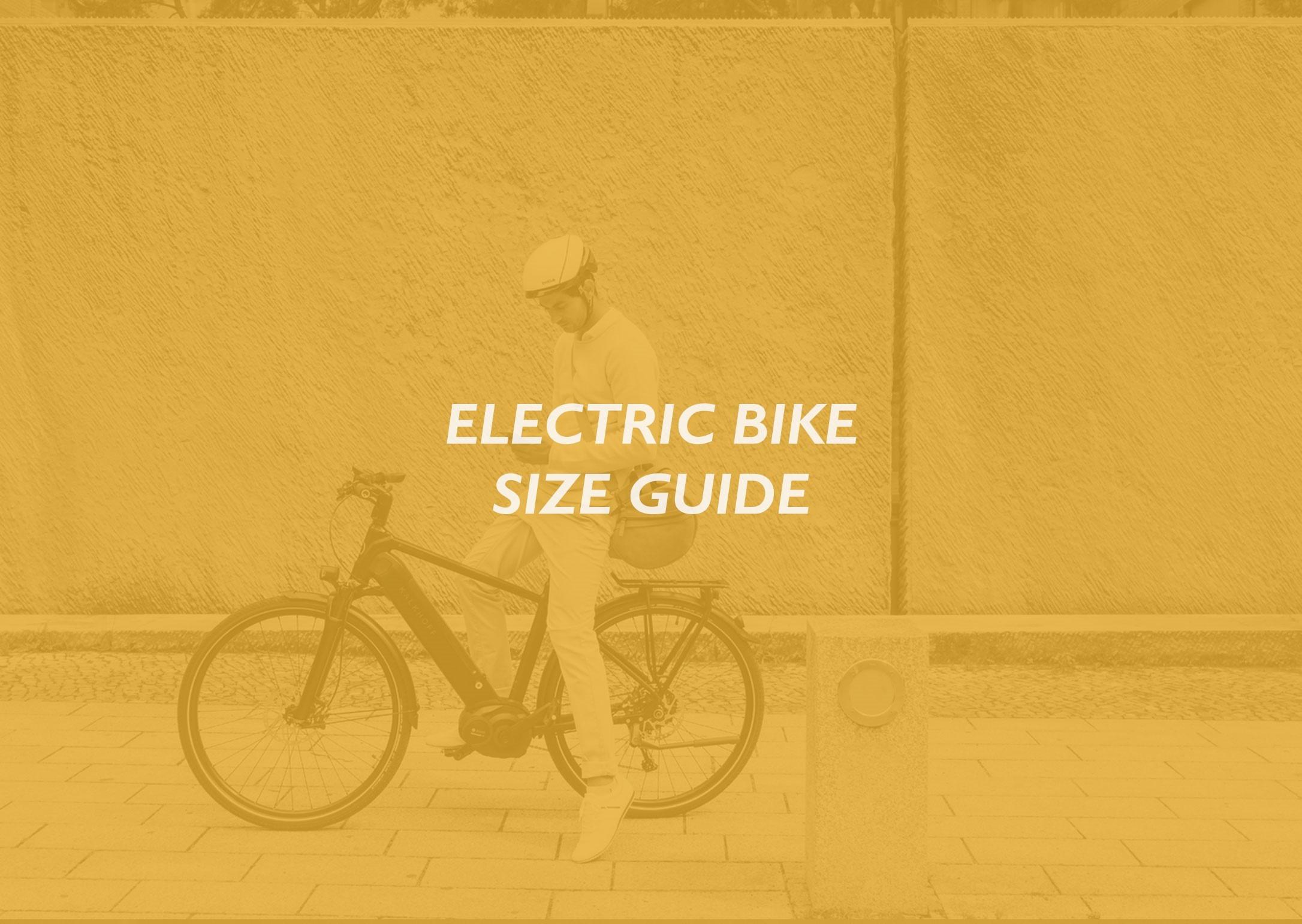 electric-bike-guide-hero