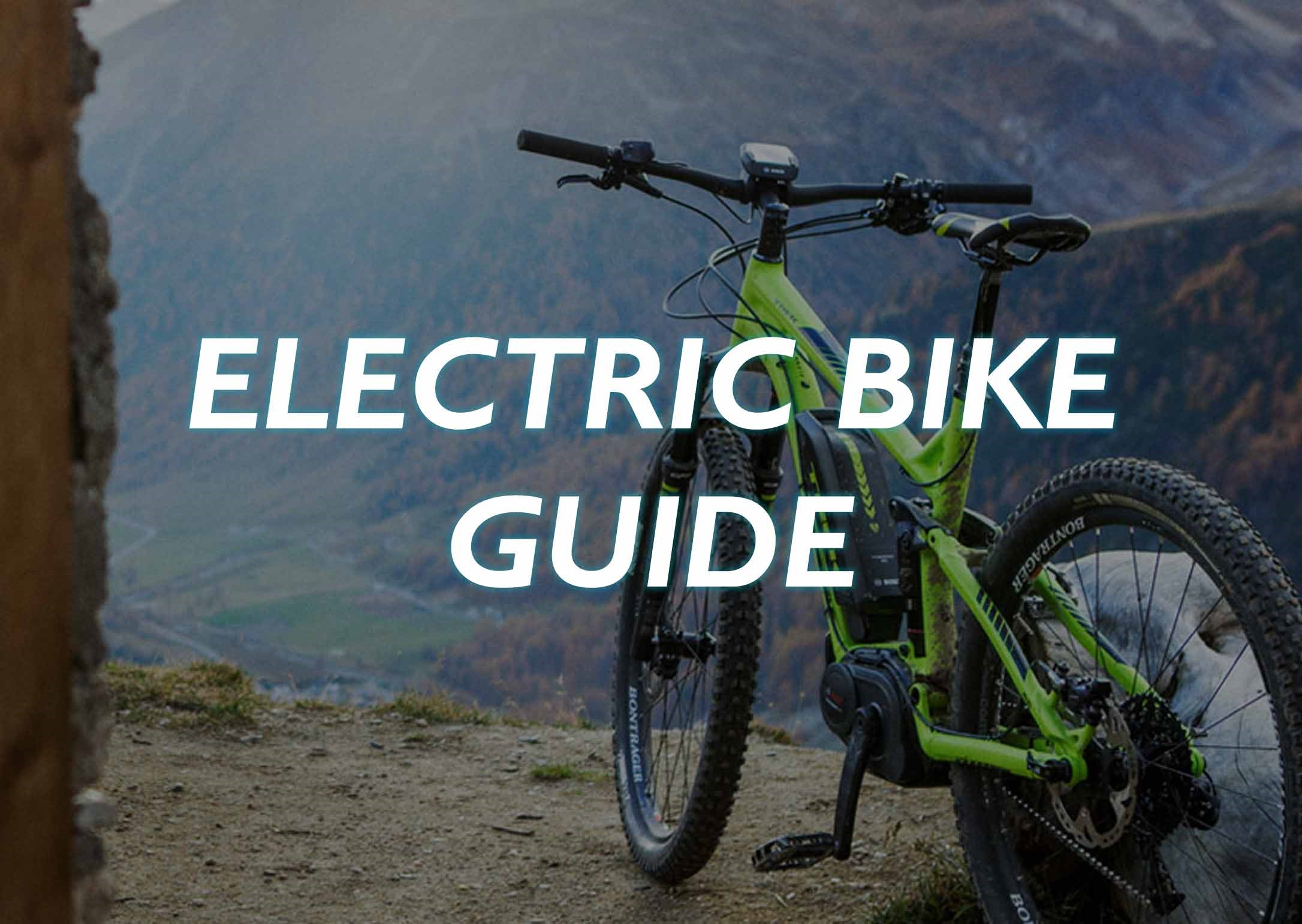 electric-bike-guide