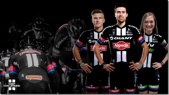 el-giant-alpecin-vestira-made-in-etxeondo-rutland_cycling