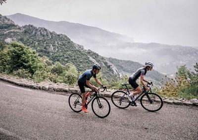 emonda-2019-range-guide-rutland-cycling