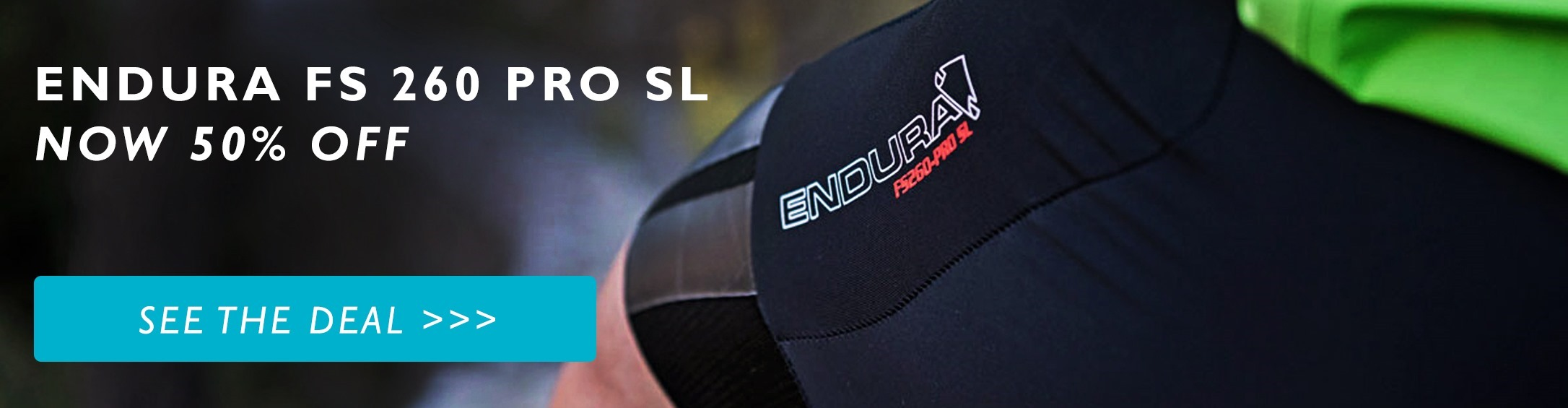 endura-fs260-prosl-bibshort-road-bike-sale_thumb[2]