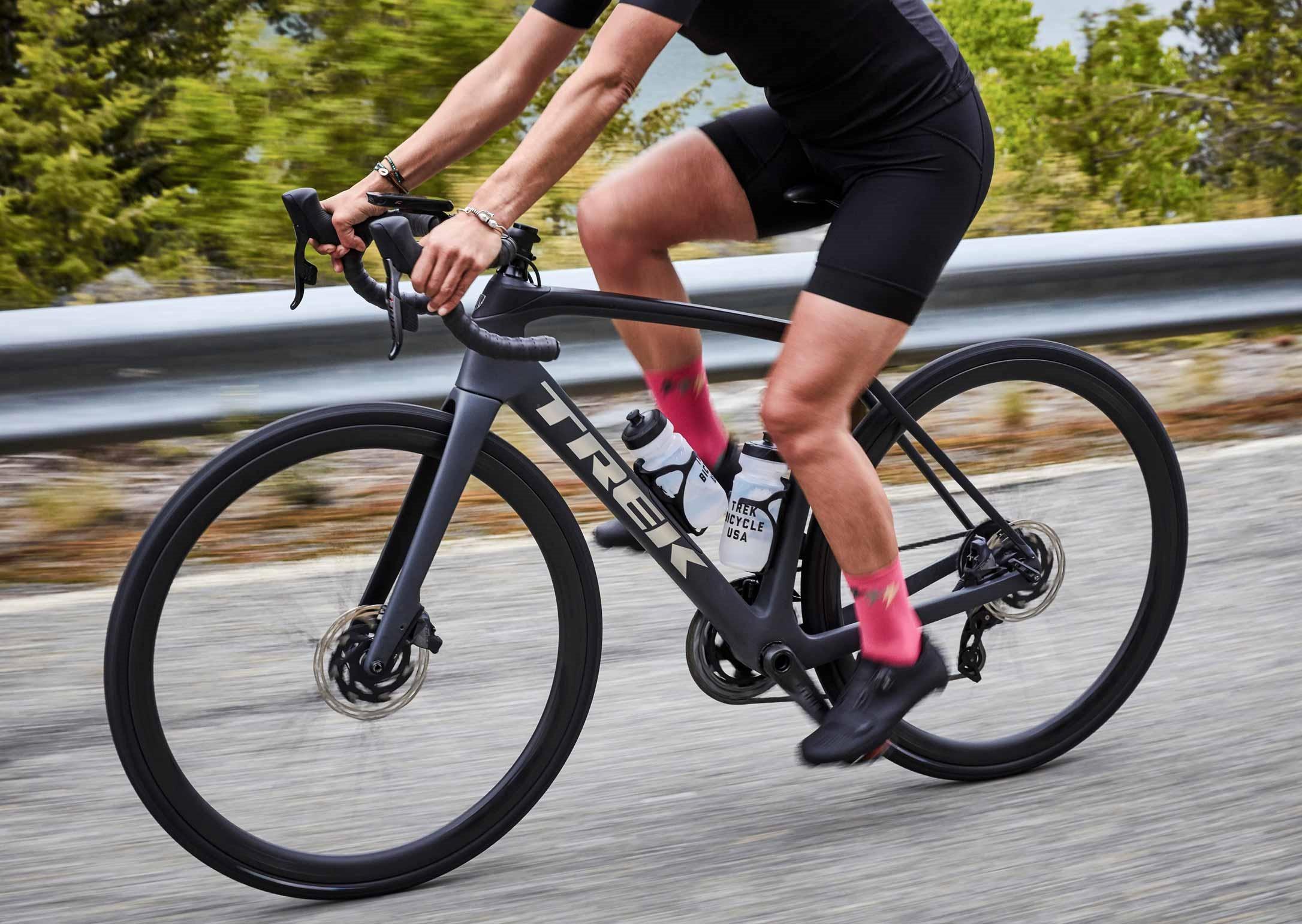 endurance-bike-guide-domane