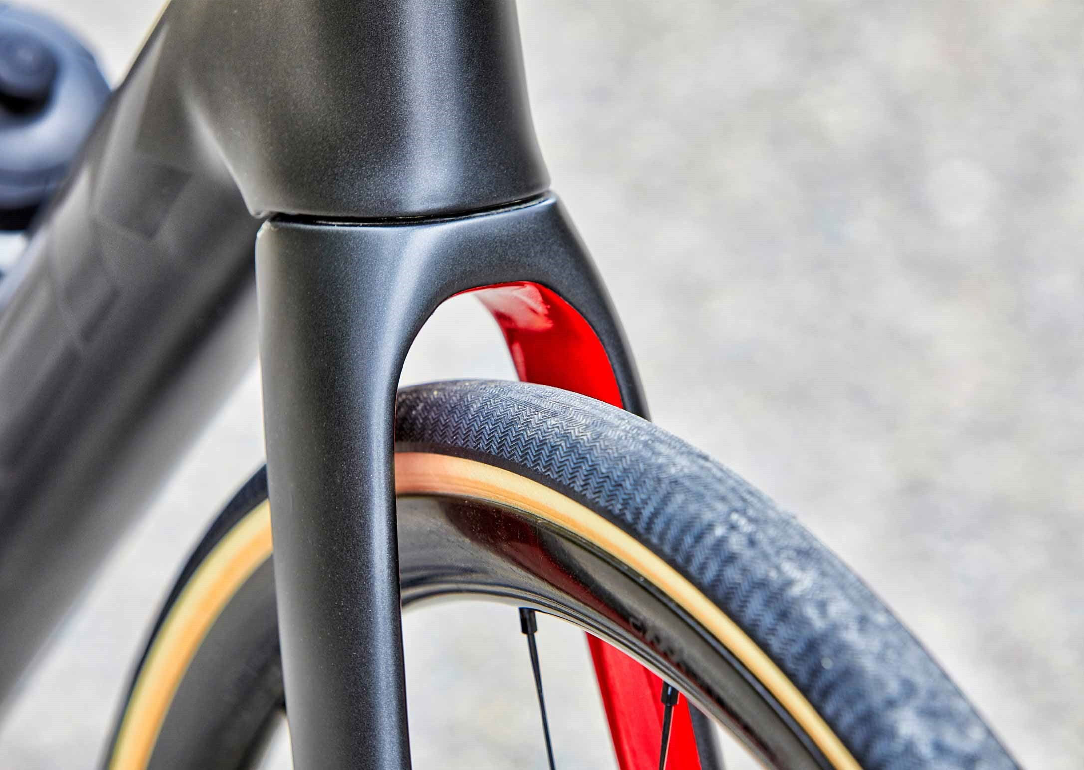 endurance-bike-guide-tyres