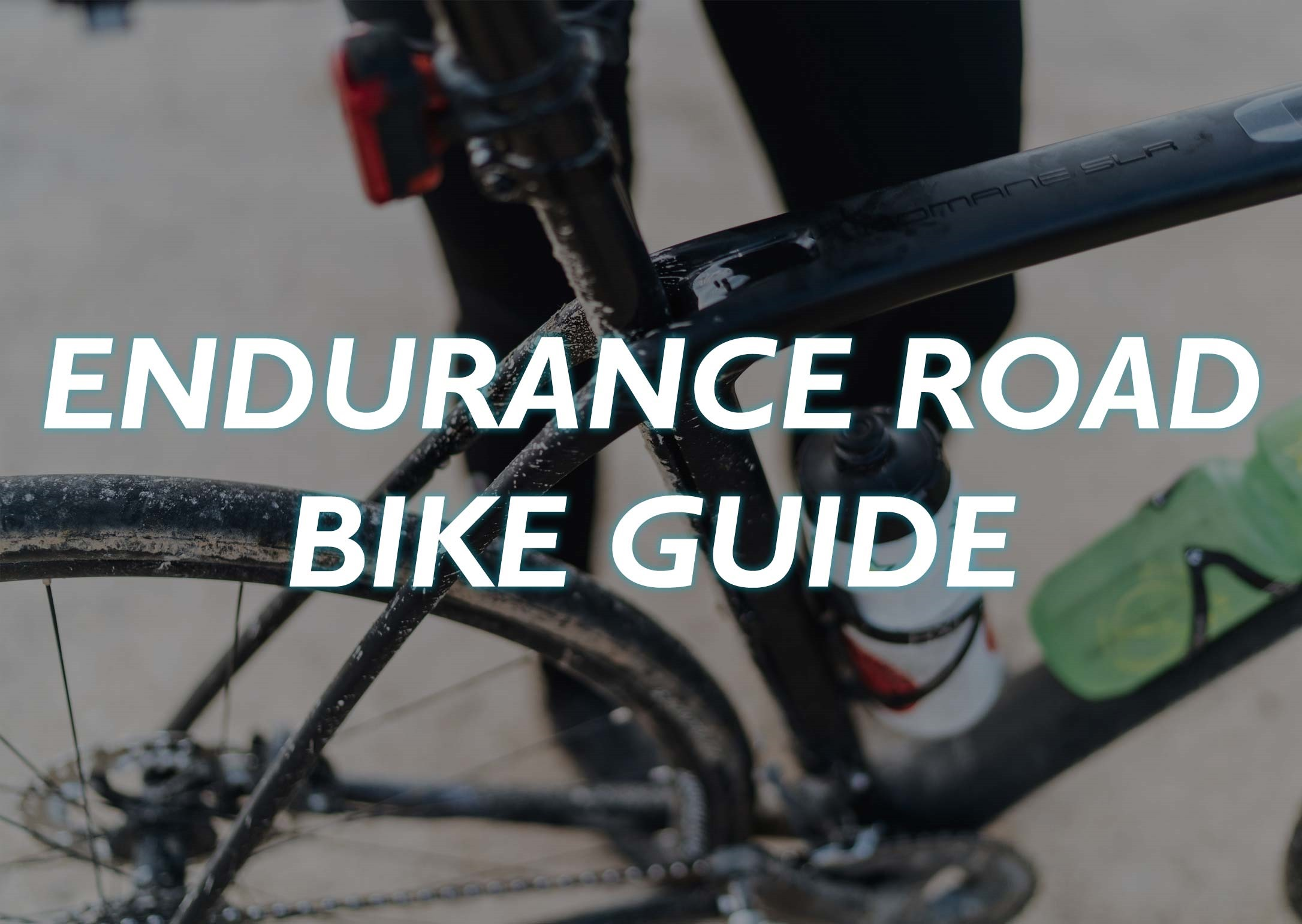 endurance-roadbike-guide-tile