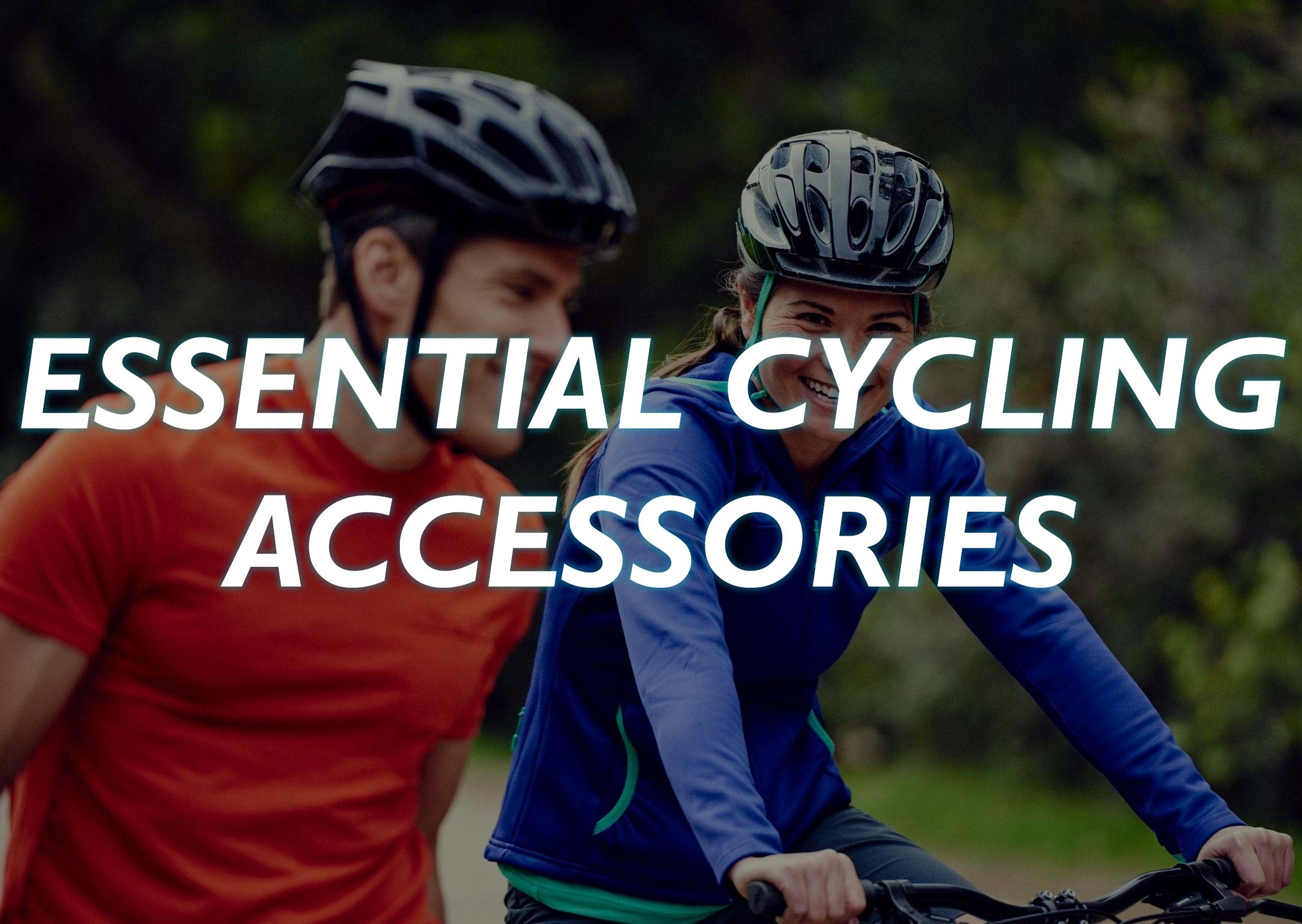 essential-cycling-accs-tile