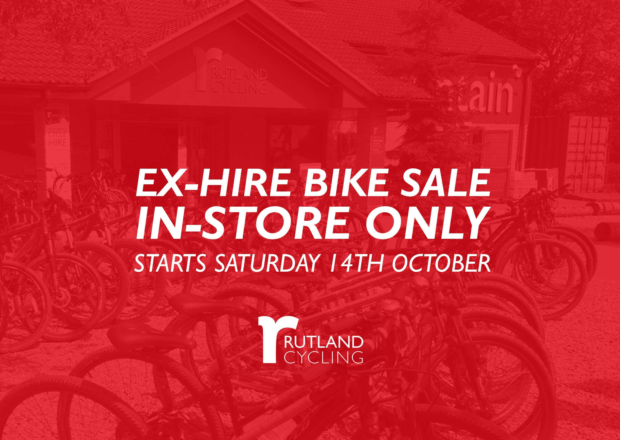 exhire-sale-bike-sale-giant-specialized-rutland-hero