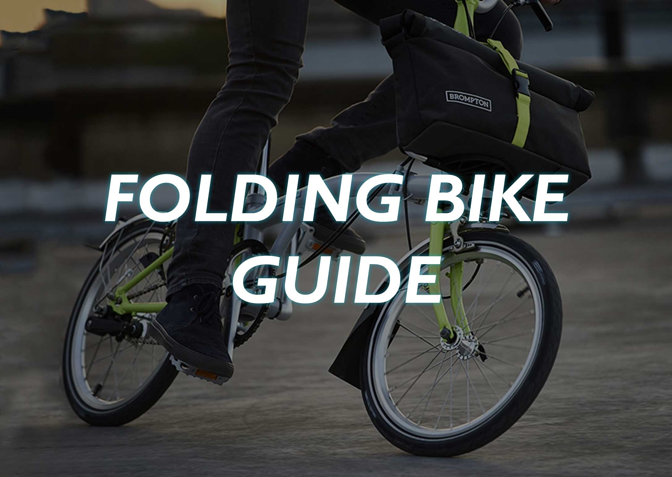 folding-bike-guide-tile