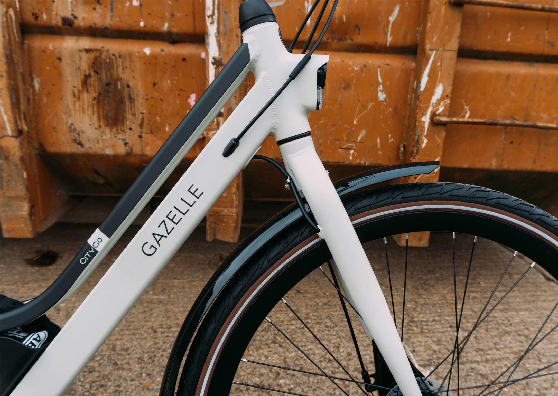 gazelle-bikes-1