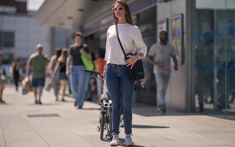 get-fit-with-an-e-bike-folding-bikejpg