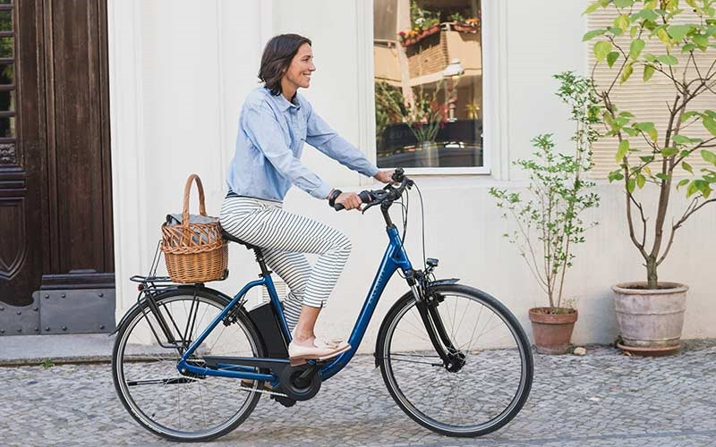 get-fit-with-an-e-bike-hybrid