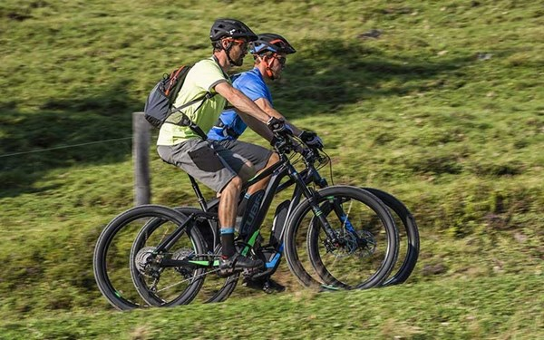 get-fit-with-an-e-bike-mountain-bike