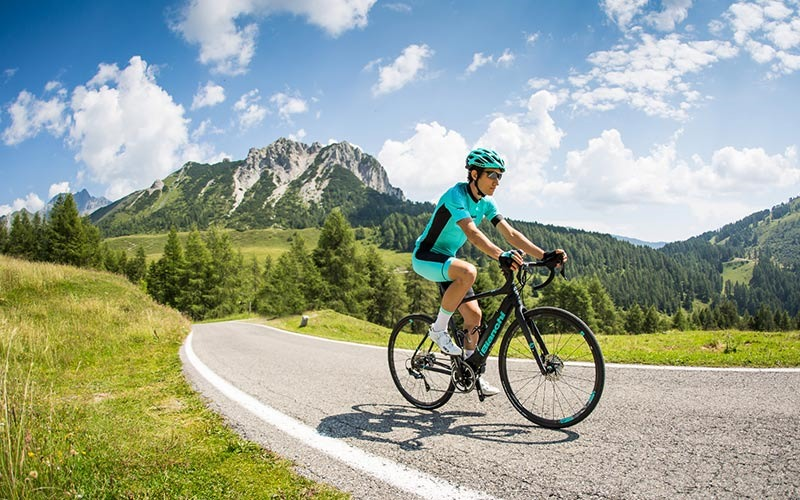 get-fit-with-an-e-bike-road