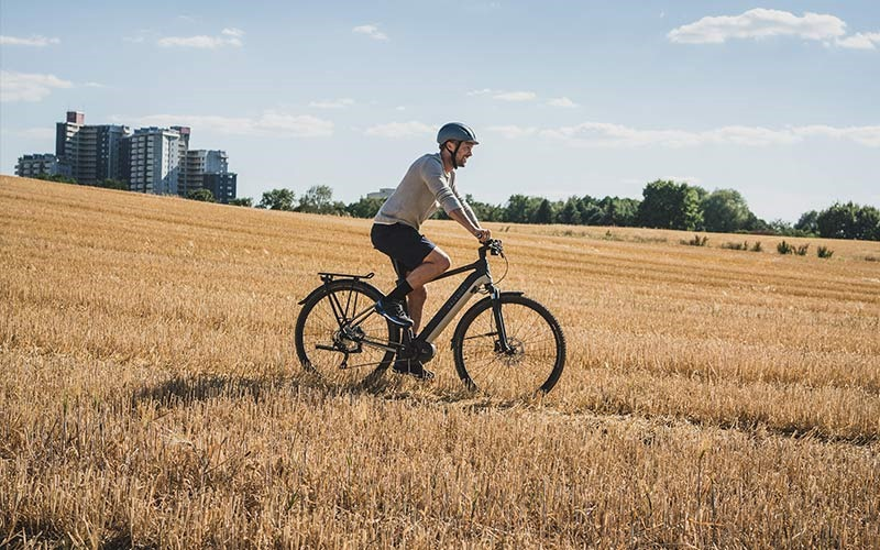 get-fitter-with-e-bike