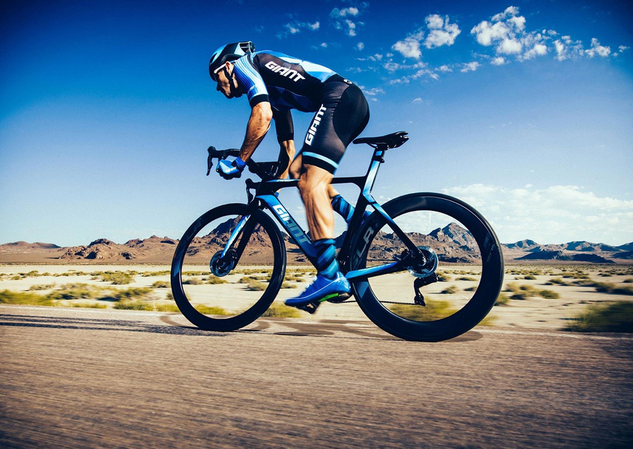 giant-road-bike-aero-road-bike-carbon-3