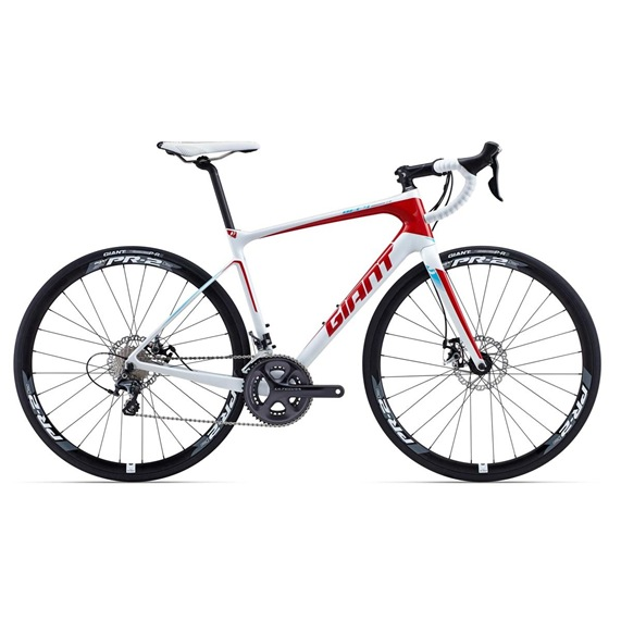 giant-defy-advanced-1-2015-road-bike_rutland_cycling