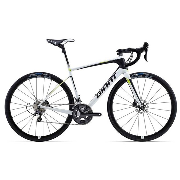giant-defy-advanced-sl-1-2015-road-bike