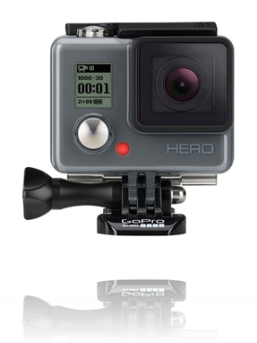 gopro-hero-2015-action-camera-bike-cam