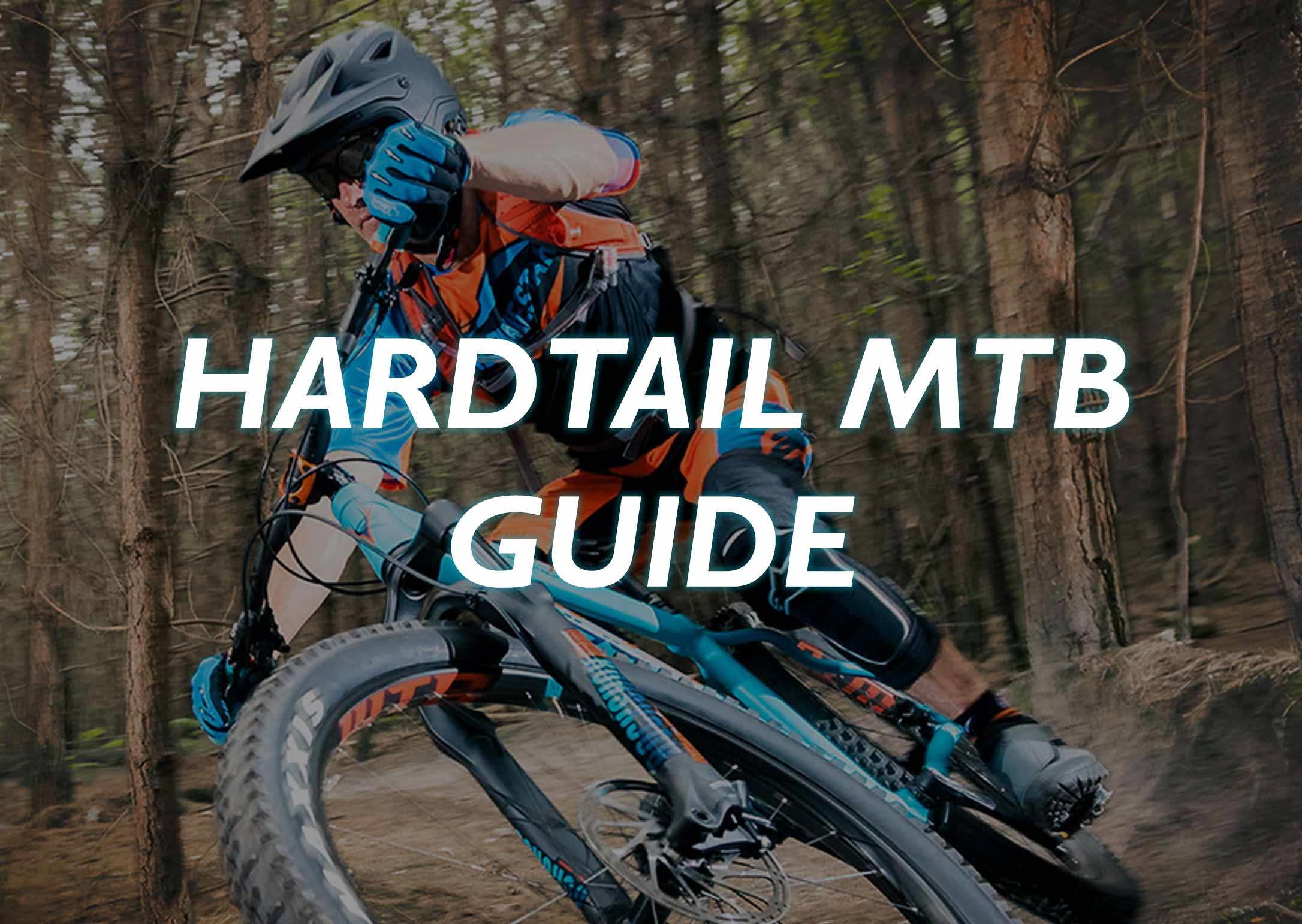 hardtail-mtb-guide-tile