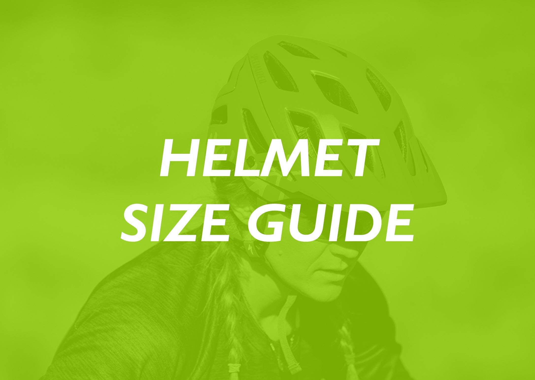 helmet-size-guide-tile