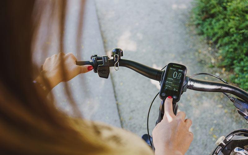 how-an-e-bike-works