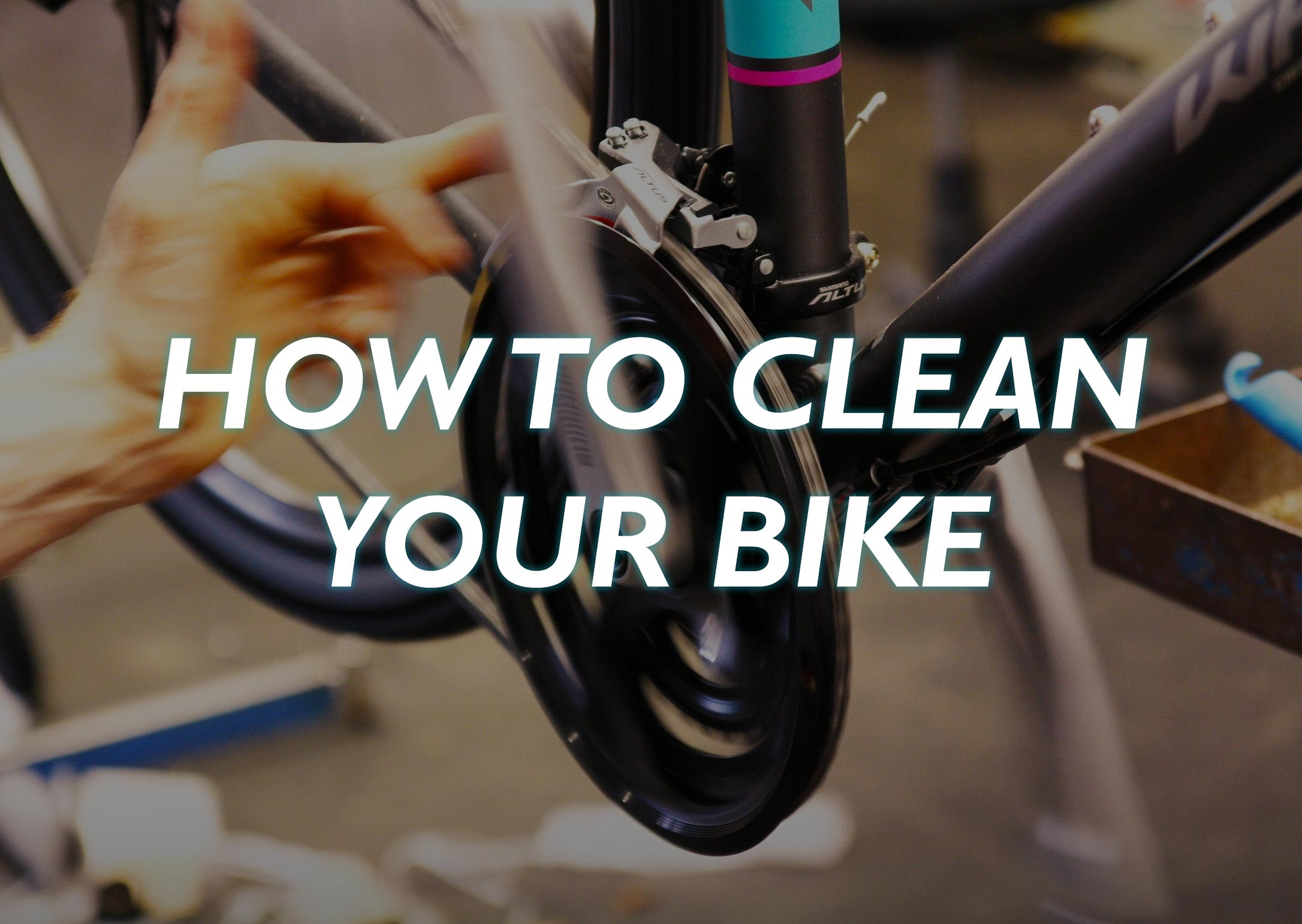 how-to-clean-your-bike-tile