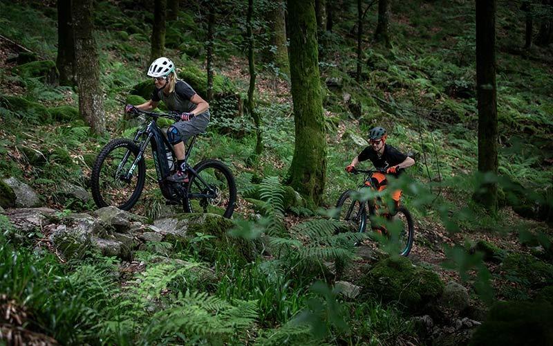 how-to-get-fit-on-an-e-bike-mountain-bike