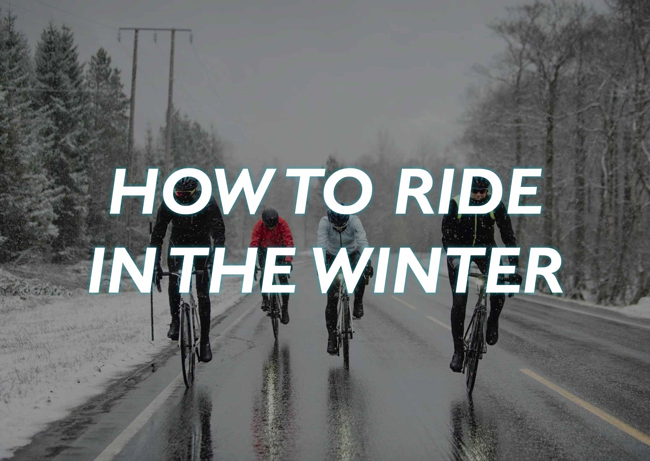 how-to-ride-in-winter-tile