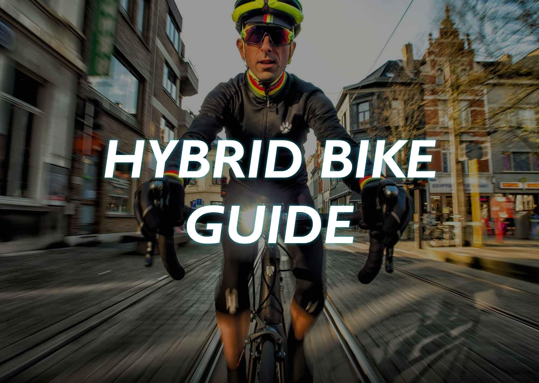 hybrid-bike-guide-tile