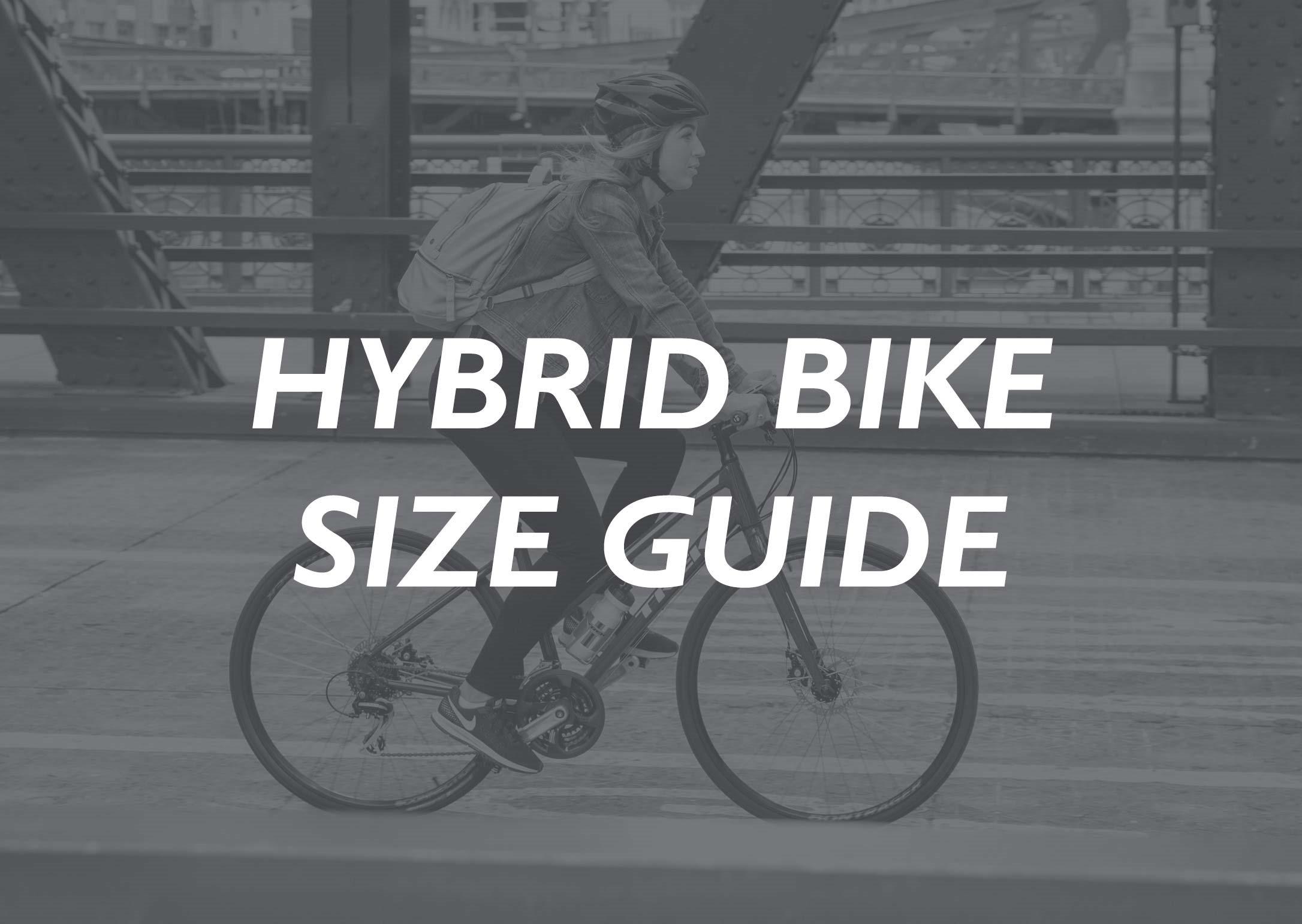 hybrid-size-guide-tile