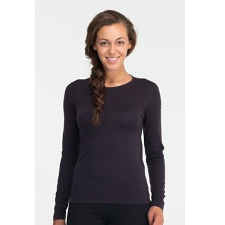 icebreaker-female-oasis-crewe-base-layer-congac