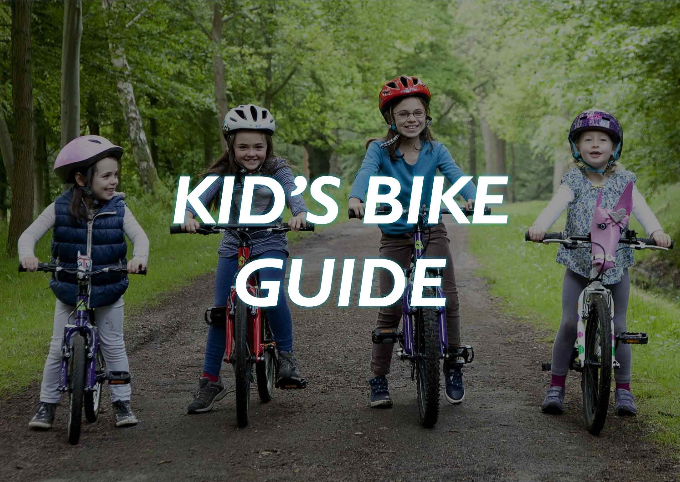 kids-bike-guide-tile