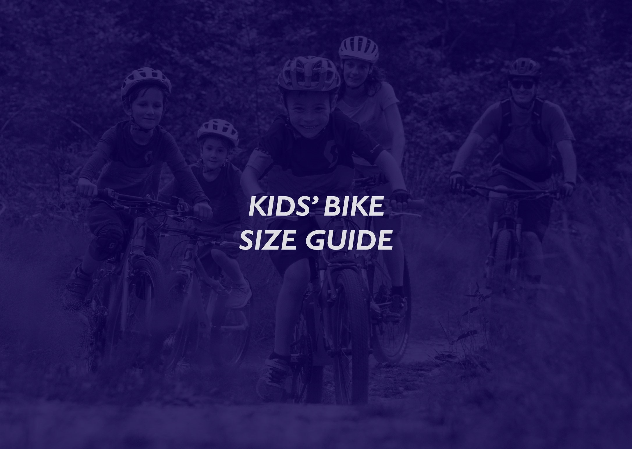 kids-size-guide-hero