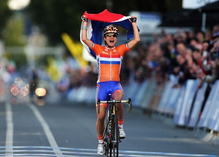 marianne-vos-womens-racers