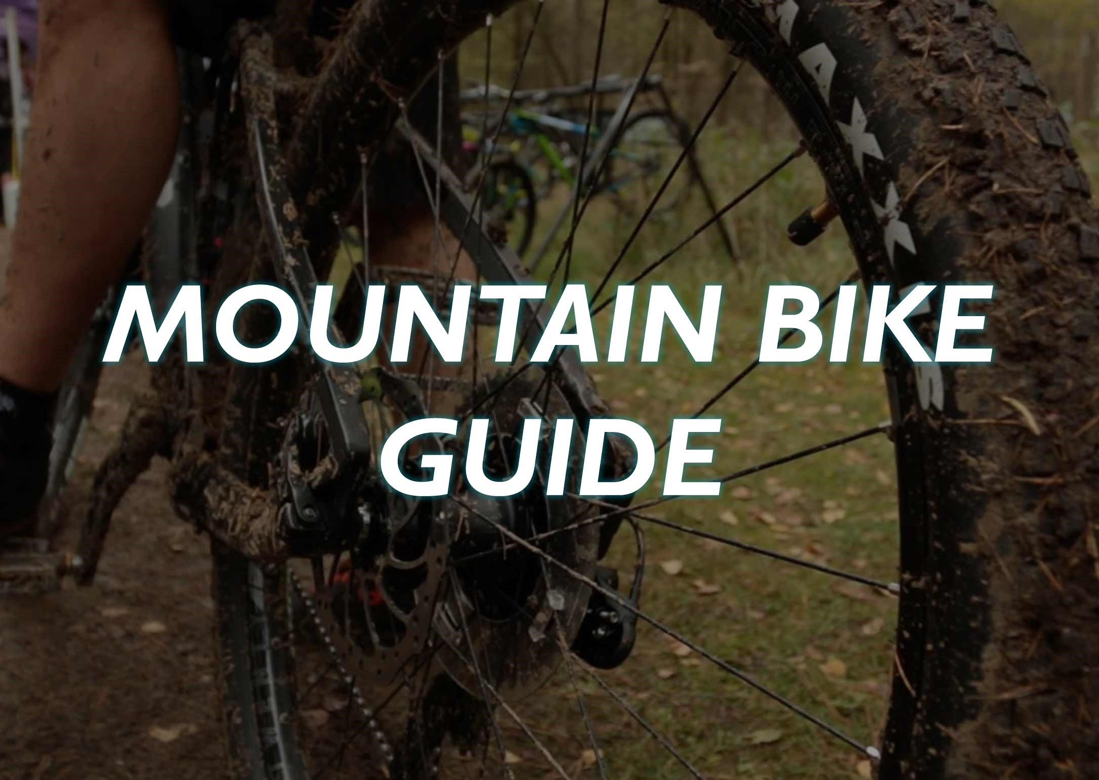 mountain-bike-guide-tile