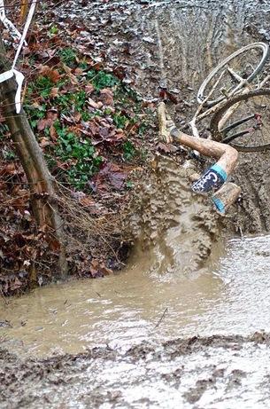 mud&Pain