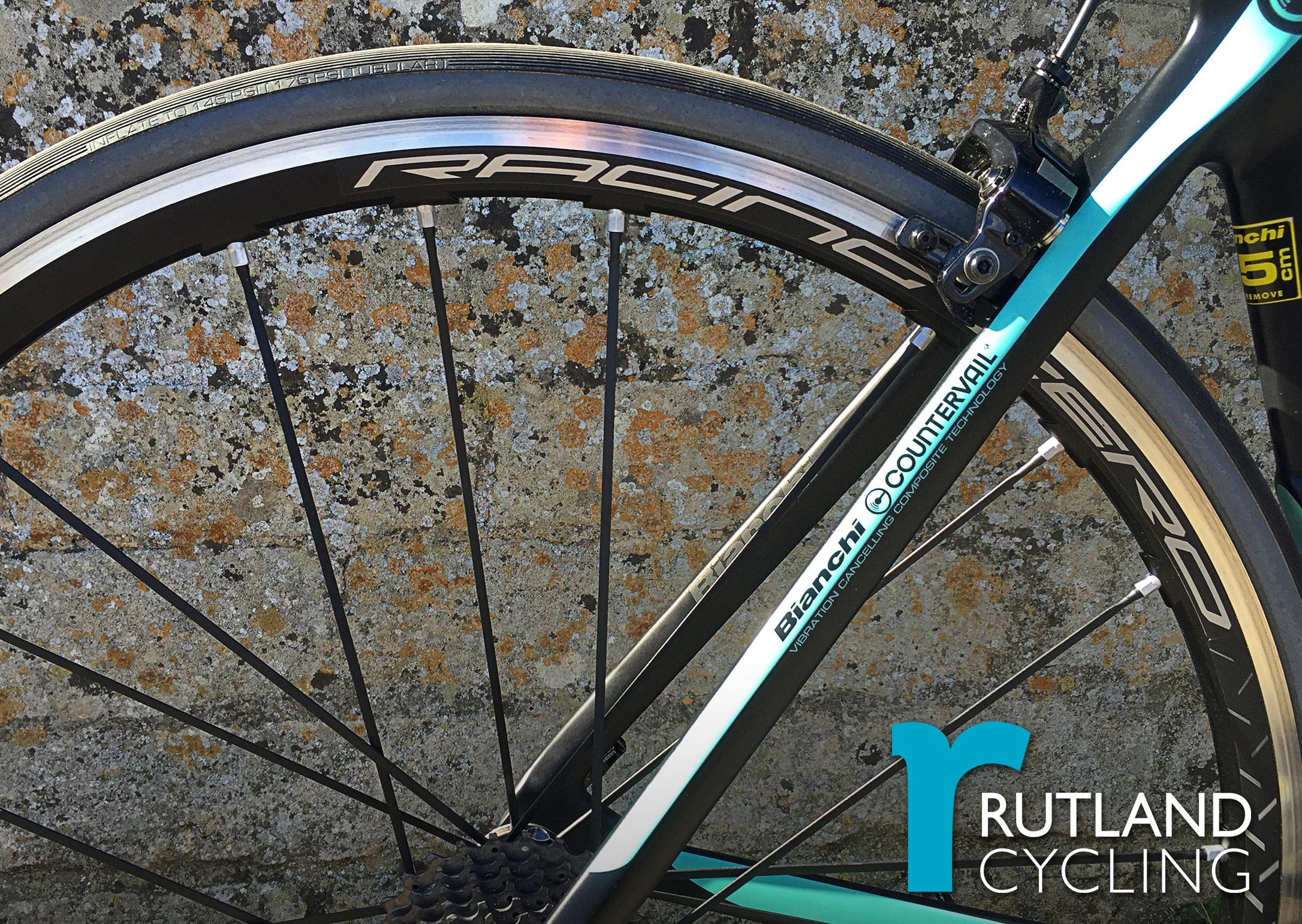Bianchi Oltre XR4 Dura-Ace First Impressions Pic 4