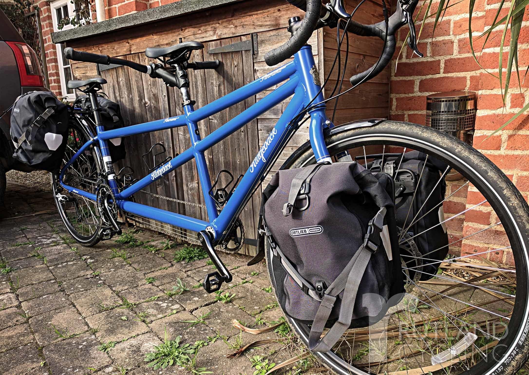 ortlieb-pannier-bike-luggage-back-roller-sport-roller-1